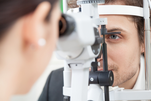 best cataract treatment in New Delhi