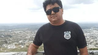 Diretor da Cadeia de Mamanguape morre por Covid-19; Unidade passará por desinfecção