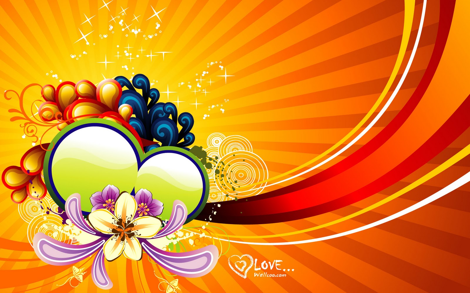 Gallery Wallpaper Design | Stylish Gallery Wallpapers