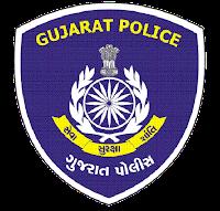 Gujarat Police Constable / Lokrakshak Final Result 2018-19 (Updated)