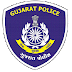 Gujarat Police Constable / Lokrakshak Final Result 2018-19 (Updated)