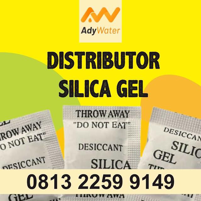 jual silica gel jual silica gel terdekat jual silica gel kiloan jual silica gel untuk kamera jual silica gel untuk makanan jual silica gel untuk sepatu harga silica gel harga silica gel kiloan harga silica gel untuk makanan
