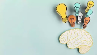 WaktuTerbaik Untuk Otak Kita Bekerja