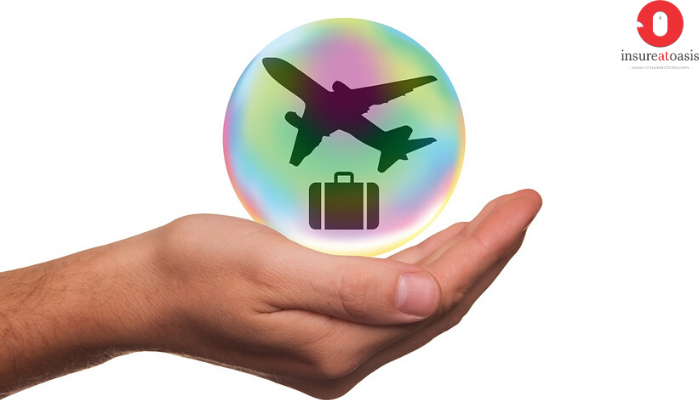 Travel Insurance_InsureAtOasis