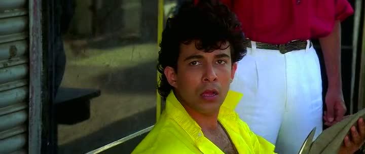 Aashiqui ( ) Movie Mp3 Songs - Bollywood Music