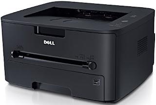 Dell_1130_Laser_Printer_Driver_Download