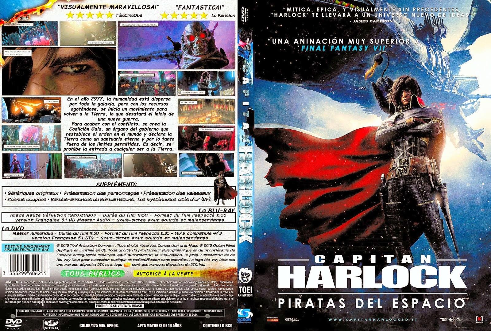 Piratas ii la venganza de stagnettis full movie httpsouoio0z1yv5 - 1 9