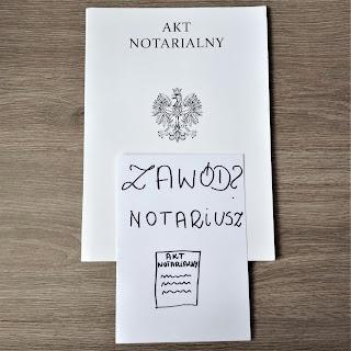 najlepszy notariusz oleśnica