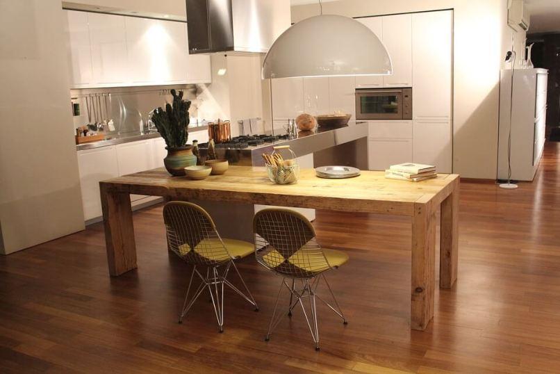 cocina-con-suelo-madera-2