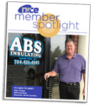 The ABS Insulating Co. member spotlight