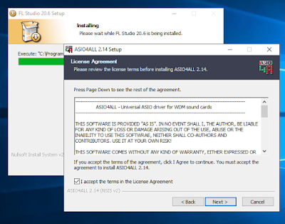 Download, Cara Menginstall FL Studio Full Version