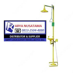 Safety Shower Krissbow Type KW000414 di Jombang