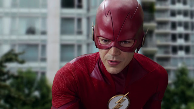 Download The Flash Season 6  All Episode 480p WEB-DL Esubs || MoviesBaba 1