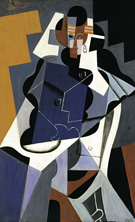 https://venusvalentino.com.au/products/art-prints-gris-abstract-cubist-design-art299
