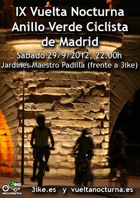 Que hacer este fin de semana en Madrid