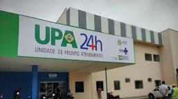 Em Cruzeiro do Sul no Acre, médico vidente da UPA, atende olhando somente na ficha do paciente