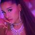 """She got it: Ariana Grande tem estreia arrasadora com """"7 rings"""" e quebra recordes no Spotify"""