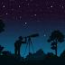 Apa Fungsi Bintang-bintang Bagi Kehidupan Kita?