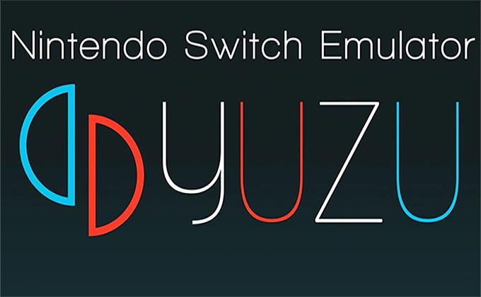 Download Nintendo Switch Mods For Yuzu Ryujinx Emulator Emulationspot Emulationspot