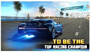 Game racing mod offline terbaik
