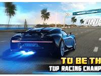 Kumpulan game racing offline MOD APK gratis dengan ukuran kecil   ReXdl