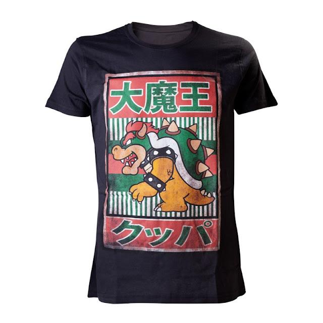 https://lafrikileria.com/es/regalos-super-mario/12823-camiseta-super-mario-bowser-kanji.html