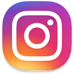 GBInstagram Apk For Android v121.0.0.29.119