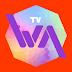 6 jogos do Brasil nas Eliminatórias são comprados pela TV WA