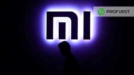 Важные новости из мира финансов и экономики за 09.07.21 - 17.07.21. Китайская Xiaomi обгоняет Apple