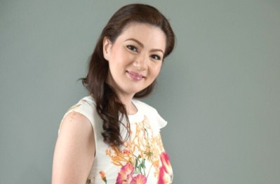 Pemeran Alexa di Bridges of Love MNCTV