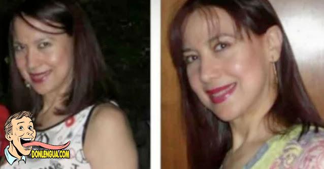 Hermanas desaparecidas en Guárico fueron encontradas enterradas en un depósito