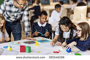 Penanaman Karakter Berbasis Proses Pembelajaran Matematika.