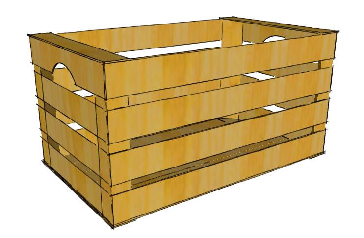 Preferenza Progettare spazi verdi: Giardino fai da te: come costruire un  MQ46