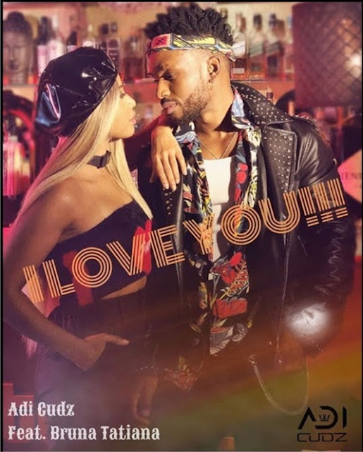 https://bayfiles.com/R0W0xav8ne/Adi_Cudz_Feat._Bruna_Tatiana_-_I_Love_You_Afro_Pop_mp3