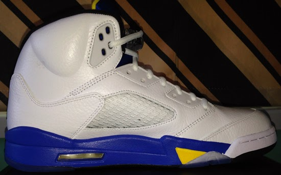 888d2935467 ajordanxi Your  1 Source For Sneaker Release Dates  Air Jordan 5 Retro
