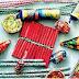 दिल्ली में दिवाली के मौके पर पटाखे फोड़ने पर रोक    Stop bursting of firecrackers on the occasion of Diwali in Delhi