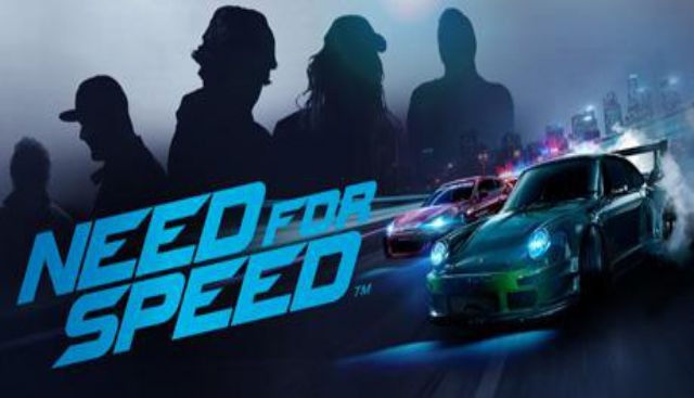 Need for Speed 1 PC Game Free Download
