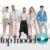 Reality-show - TOP MODEL (odcinki programu dostępne online za darmo)
