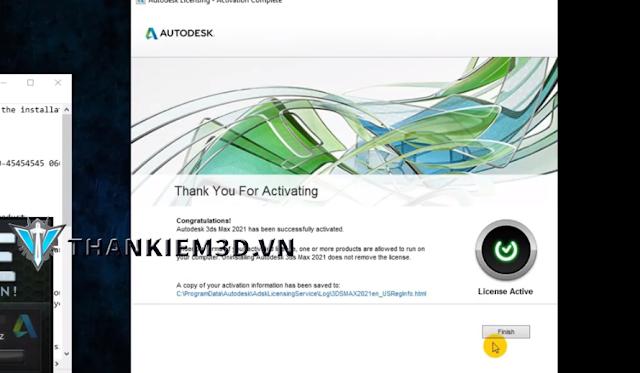 tai Autodesk 3ds Max