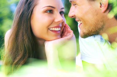 Relacionamentos Sérios e Namoro - Be2