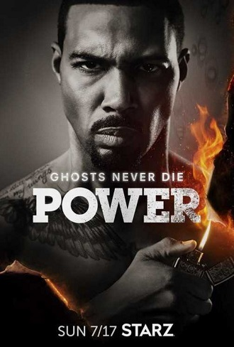 Power Season 3 Complete Download 480p All Episode