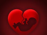 Apa Pandangan Gereja Katolik tentang Aborsi?