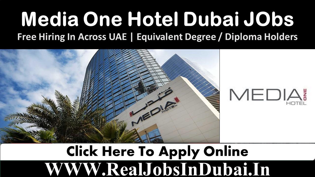 | Dubai hotel jobs, Dubai hotel jobs salary, Dubai hotel jobs apply online, Dubai hotel jobs 2020, Dubai hotel jobs for freshers, Dubai hotel jobs free visa, Dubai hotel jobs for Indian, dubai hotel jobs online apply, Dubai hotel jobs apply online, Dubai hotel jobs free visa