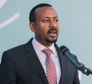 https://www.atpresentworld.com/2020/11/tigray-crisis-is-ethiopia-leading-to.html?m=1