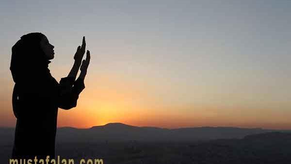 Tata Cara Doa Niat Sholat Wajib dan Sunnah yang Benar