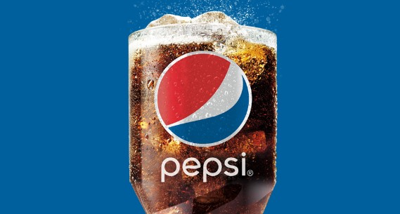 PEPSI Super Bowl LII Sweepstakes ~ Sweepstaking net - A one stop