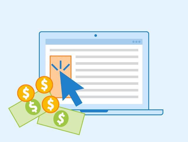 3 عوامل تؤثّر في سعر النّقرة | AdSense CPC