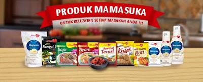 PT Jico Agung Semarang Membuka Loker Sebagai SPG Wilayah Pati