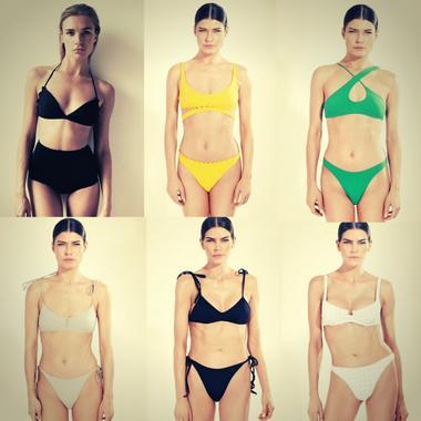 22-Marca-de-Biquínis-de-Luxo-Sian-Swimwear