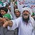 La violenza verso i cristiani non si ferma in Pakistan.